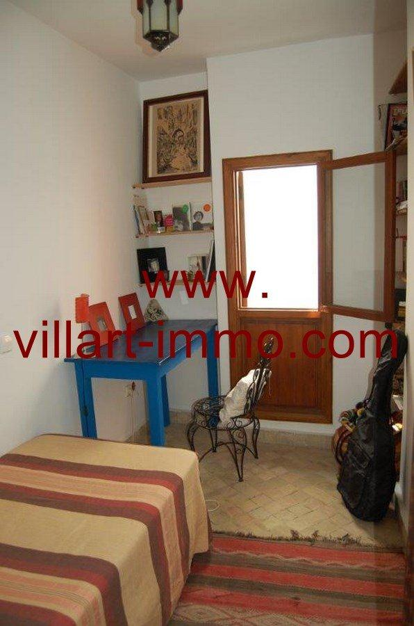 4-vente-maison-tanger-kasbah-chambre-2-vm348-villart-immo