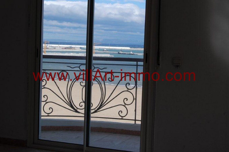 5-location-appartement-non-meuble-centre-ville-tanger-balcon-l784-villart-immo