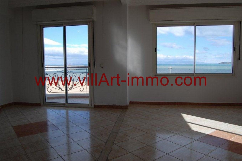 5-location-appartement-non-meuble-centre-ville-tanger-chambre-l784-villart-immo