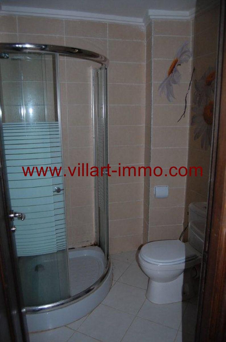 5-location-appartement-non-meuble-centre-ville-tanger-salle-de-bain-l785-villart-immo