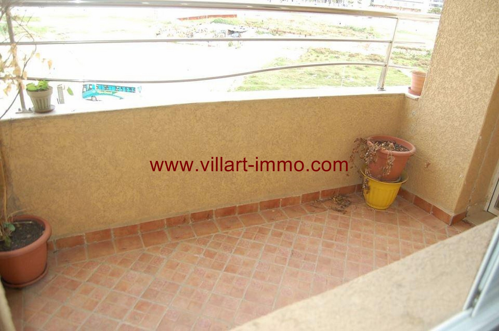 6-location-appartement-non-meuble-centre-ville-tanger-balcon-l785-villart-immo