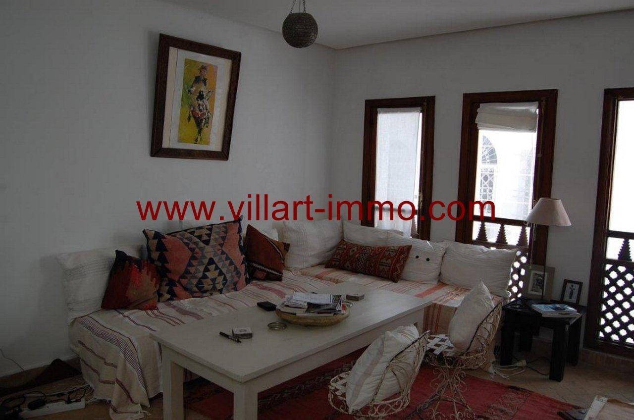 6-vente-maison-tanger-kasbah-salon-2-vm348-villart-immo