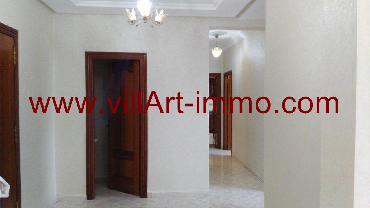 3-Location-Appartement-Salon3-Tanger-Non meublé-L1020