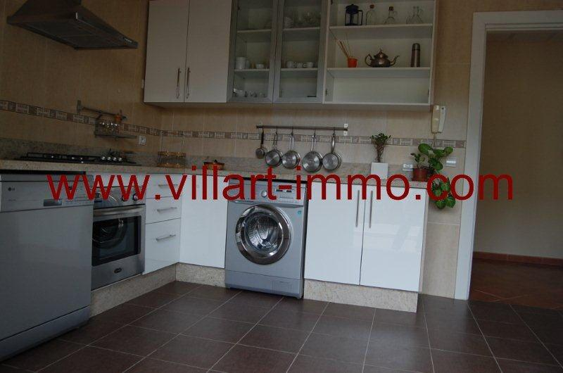 10-Location-Villa-Tanger-Achakar-Meublé-Cuisine''-LV726-Villart immo
