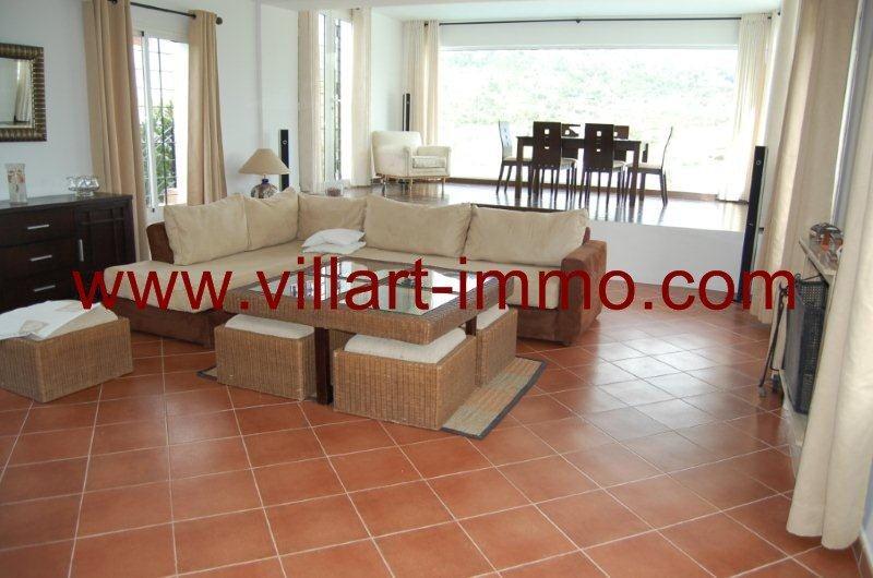 5-Location-Villa-Tanger-Achakar-Meublé-Salon'-LV726-Villart immo