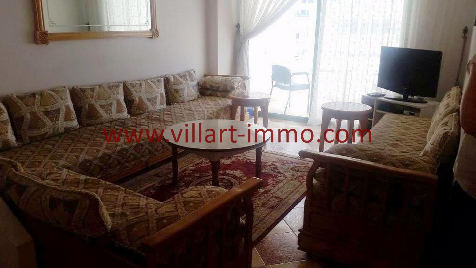 3-Location-vacances-Tanger-centre ville-LSAT1046