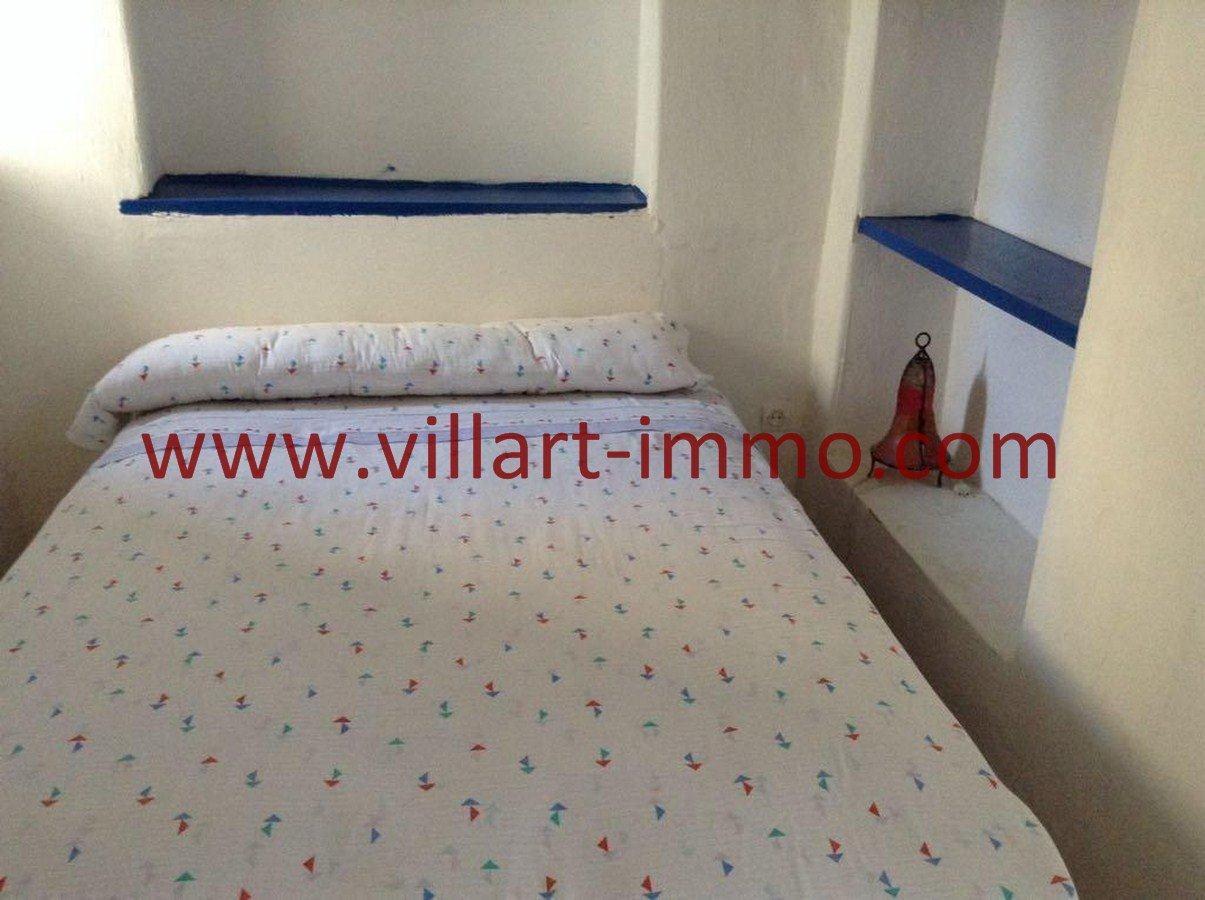3-Vente-Maison-Assilah-Médina-Chambre 1-Villart Immo (Copier)