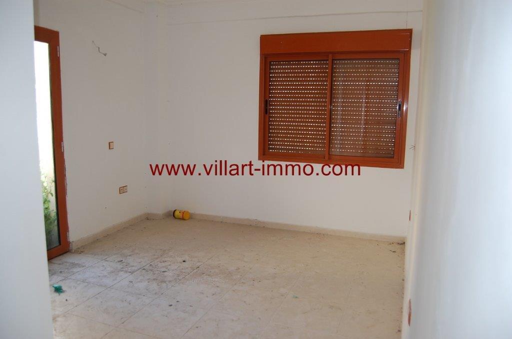 4-Location-Appartement-Non meublé-Centre ville-chambre 2-agence immobiliere-L1050
