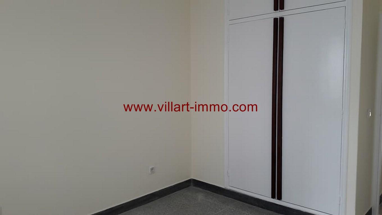 2-Location-appartement-Non meublé-Tanger-Quartier administratif-Chambre1-L1070 (Copier)