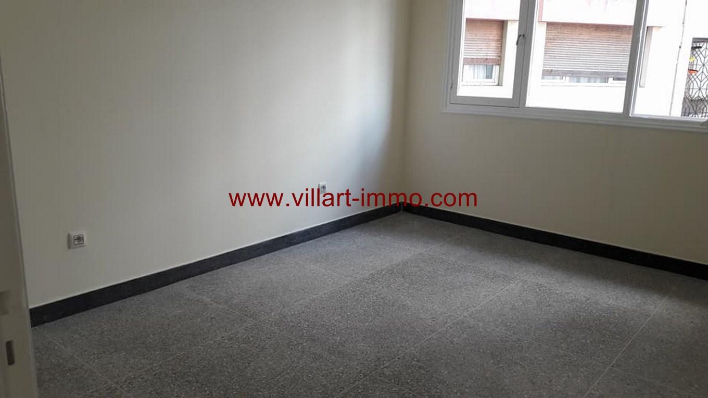 3-Location-appartement-Non meublé-Tanger-Quartier administratif-Chambre2-L1070 (Copier)