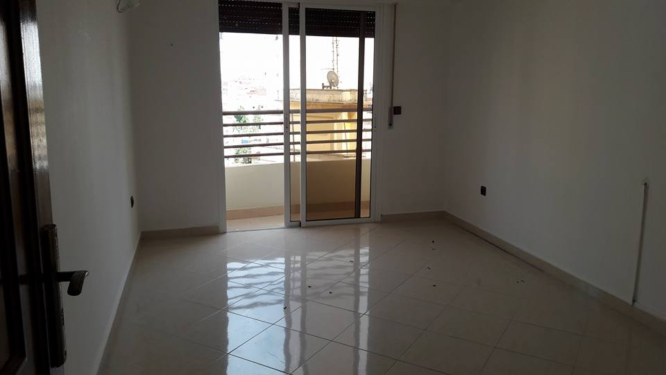 4-Location-appartement-Non meublé-Tanger-Quartieradministratif-Chambre 2-L1069