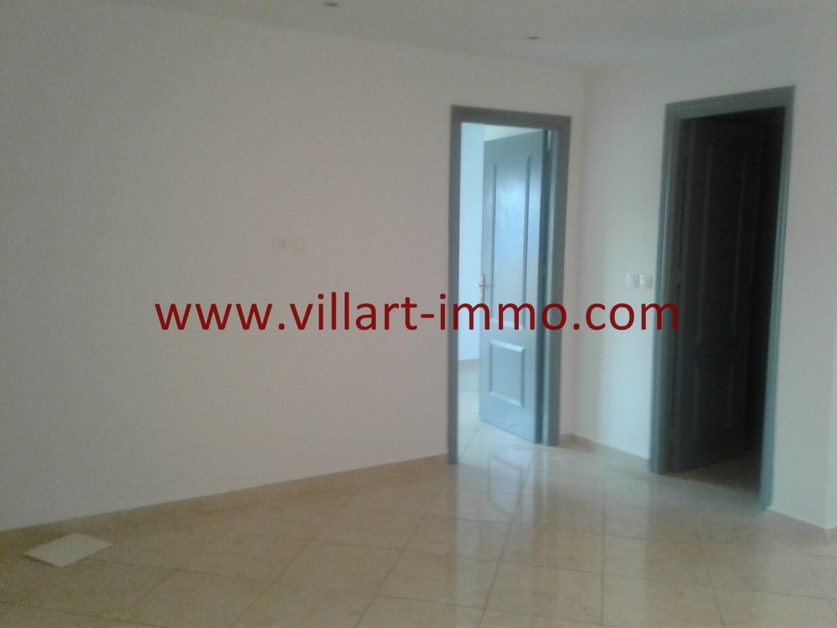 10-Vente-Appartement-Val fleuri-Tanger-Séjour-VA536-Villart Immo