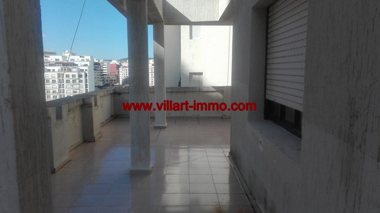 3-Location-Appartement-Non meublé-Centre villa-F4-Terrasse-Agence immobiliere-L1058