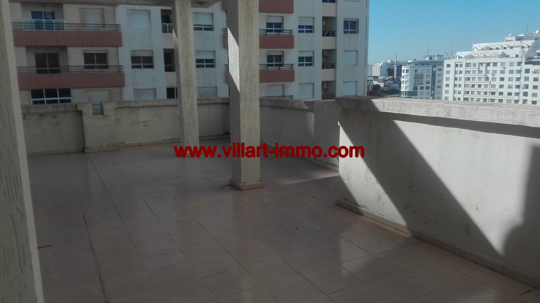 4-Location-Appartement-Non meublé-Centre villa-F4-Terrasse-Agence immobiliere-L1058
