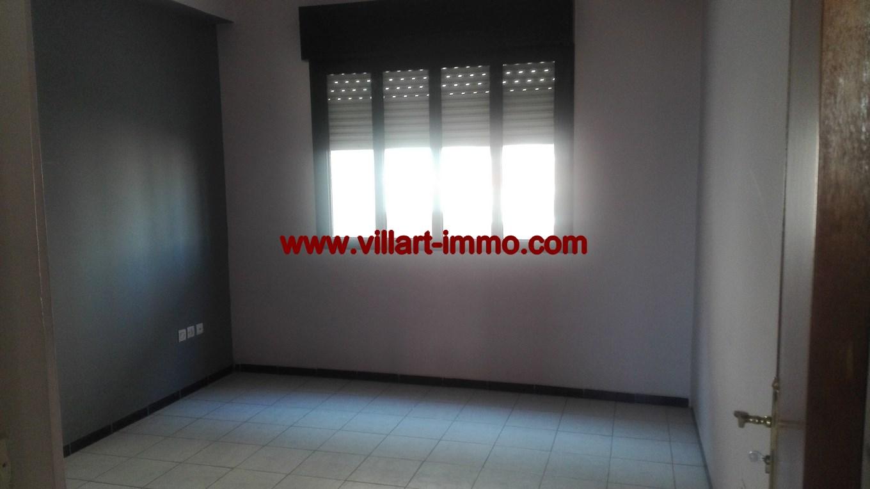 5-Location-Appartement-Non meublé-Centre villa-F4-Chambre 1-Agence immobiliere-L1058