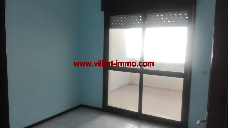 6-Location-Appartement-Non meublé-Centre villa-F4-Chambre 2-Agence immobiliere-L1058