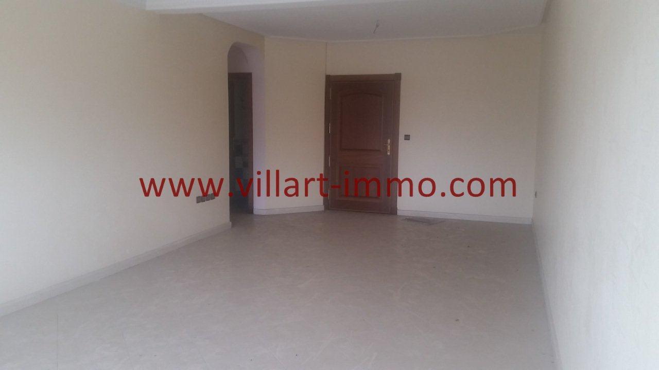 1-Vente -Appartement-Tanger-Castilla-Salon 1-VA547