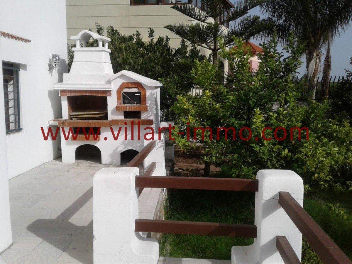 10-Vente-Villa-Tanger-Terrasse-VV561-Villart Immo