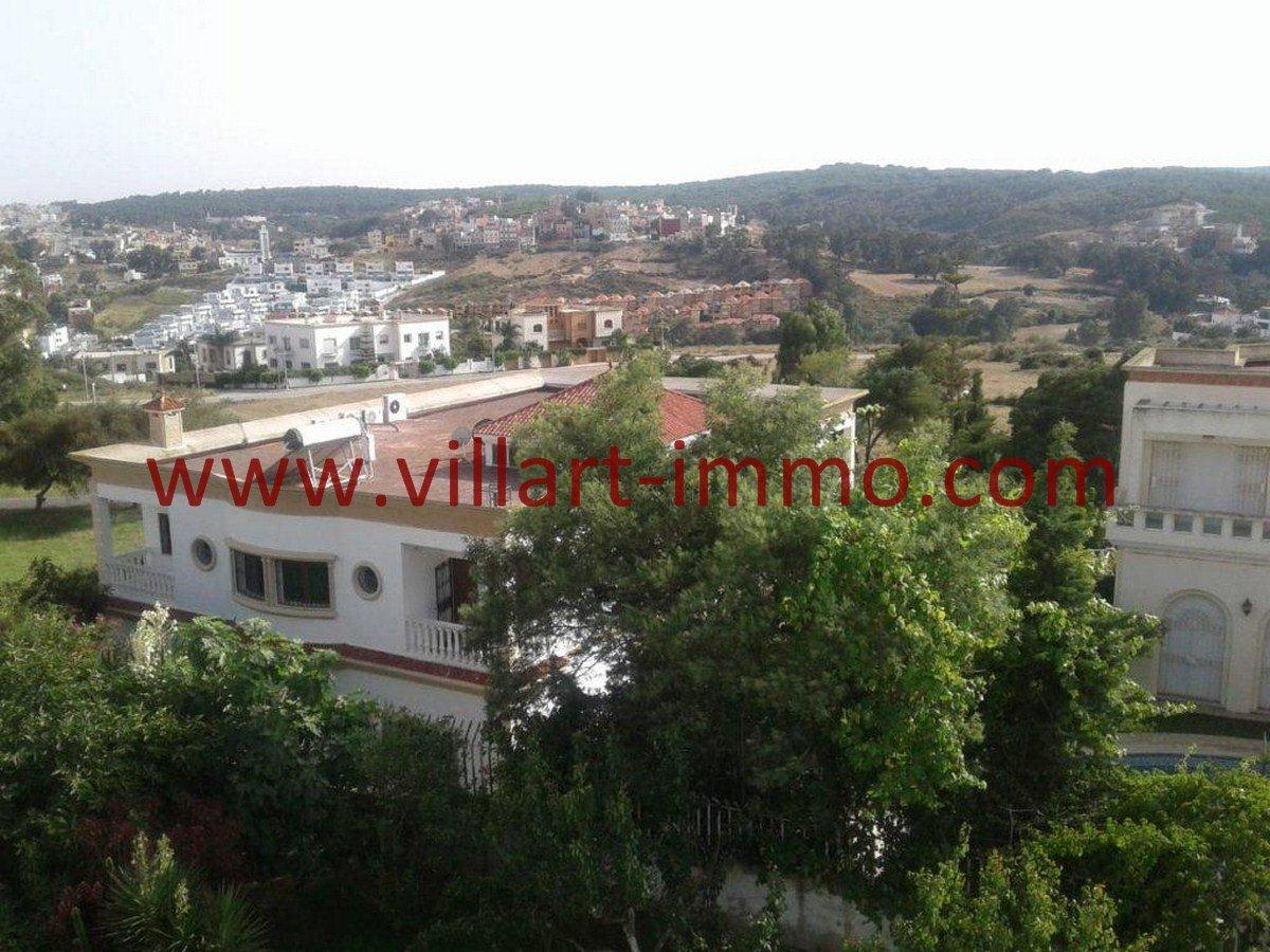 11-Vente-Villa-Tanger-Vue-VV561-Villart Immo