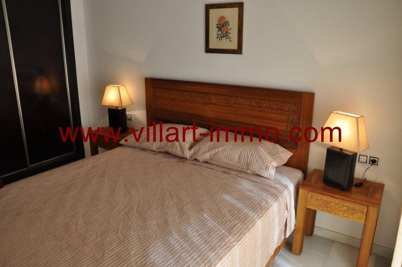 3-Vente-Appartement-Tanger-Chambre-VA572-Villart Immo