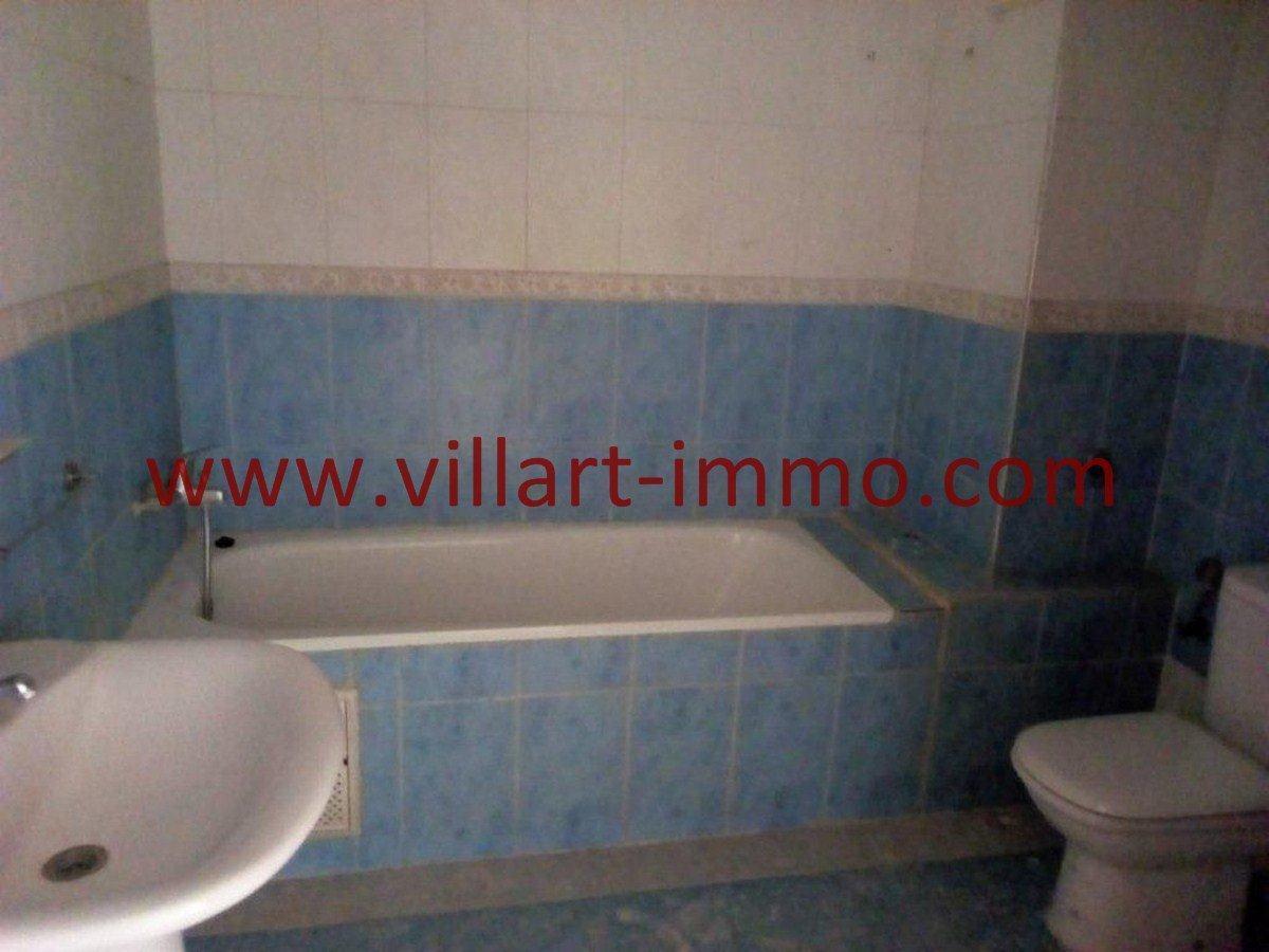 6-Vente-Appartement-Tanger-Ibéria-VA135-Villart Immo