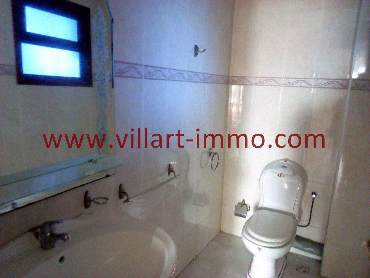 7-Vente-Appartement-Tanger-Ibéria-VA135-Villart Immo