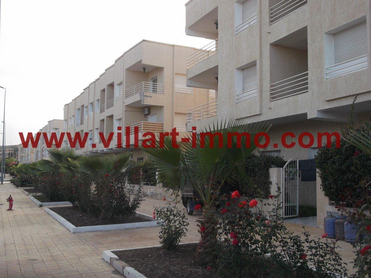 1-Vente-Appartement-Fes-Vue-VA99-Villart Immo