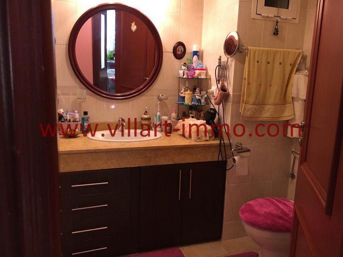 5-Vente-Appartement-Tanger-Route-de-Rabat-VA575-Villart Immo