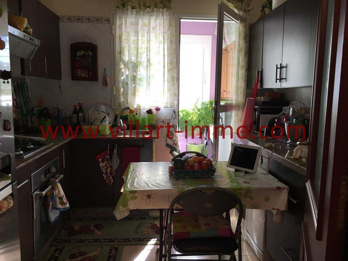 6-Vente-Appartement-Tanger-Route-de-Rabat-VA575-Villart Immo