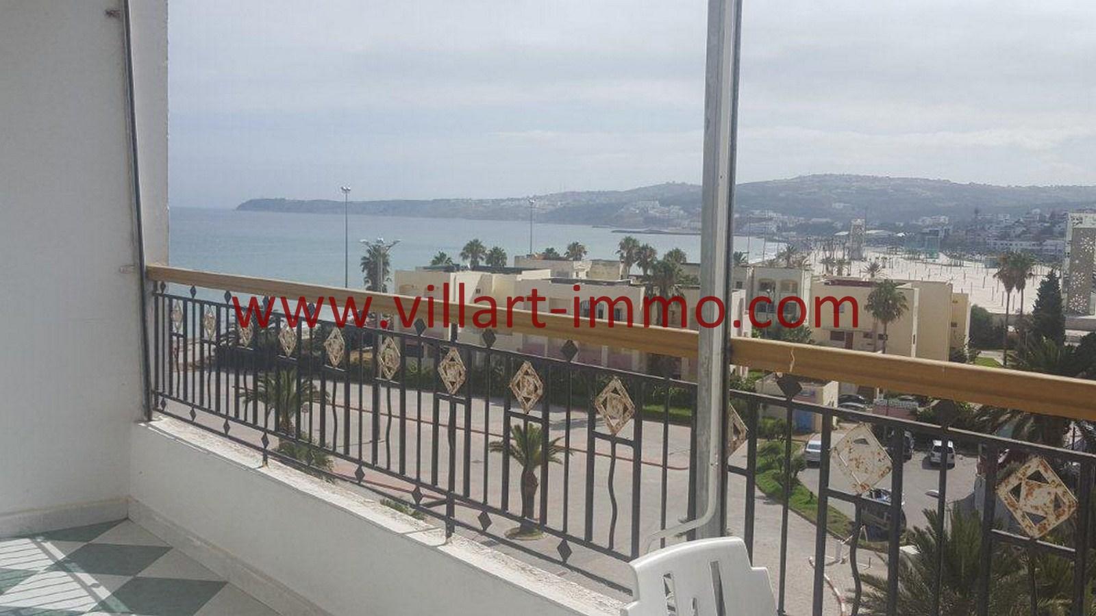 3-Vente-Appartement-Tanger-Malabata-Vue2-VA507-Villart Immo